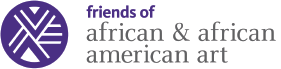 Friends of African and African American Art