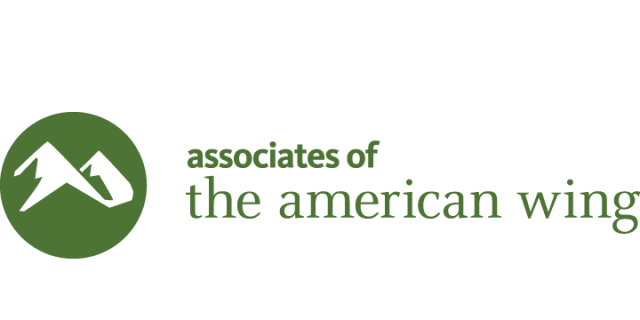 Associates of the American Wing